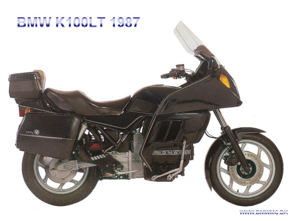 piaggio mp3 500 manual pdf
