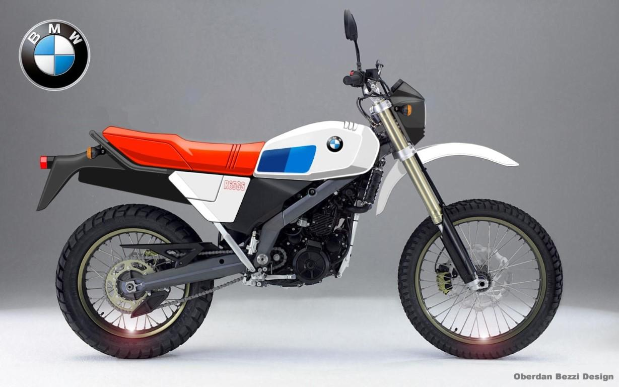 Bmw R 65 Gs Technical Data Of Motorcycle Motorcycle Fuel