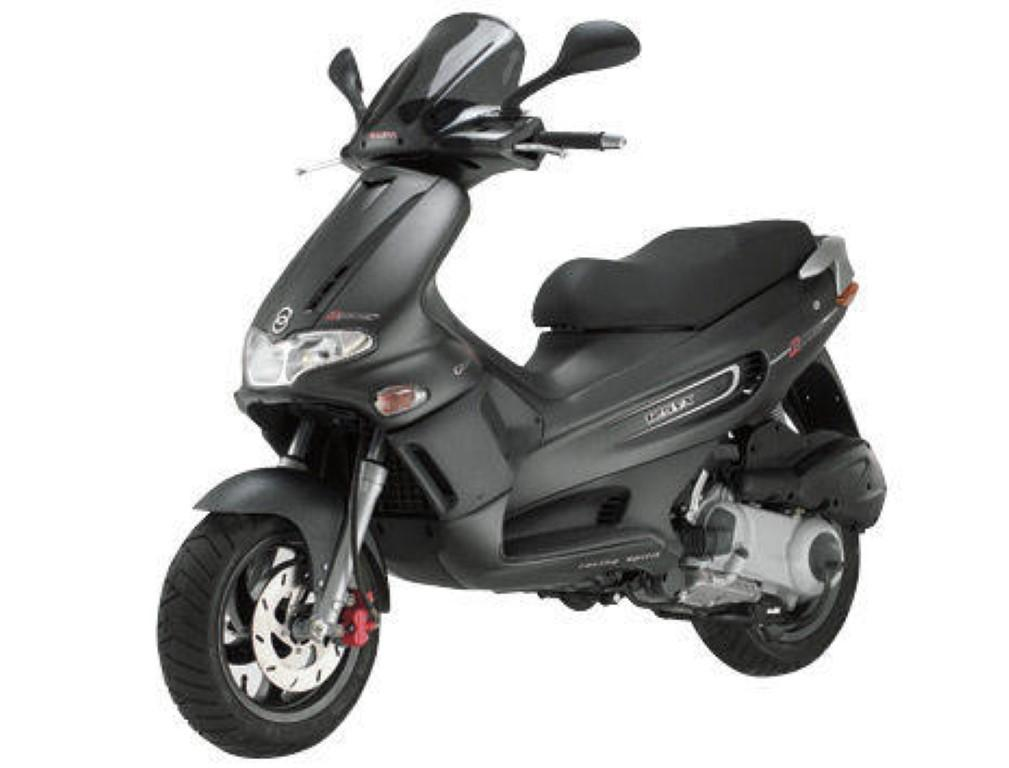gilera runner vx 125 technical data of scooters scooters. Black Bedroom Furniture Sets. Home Design Ideas