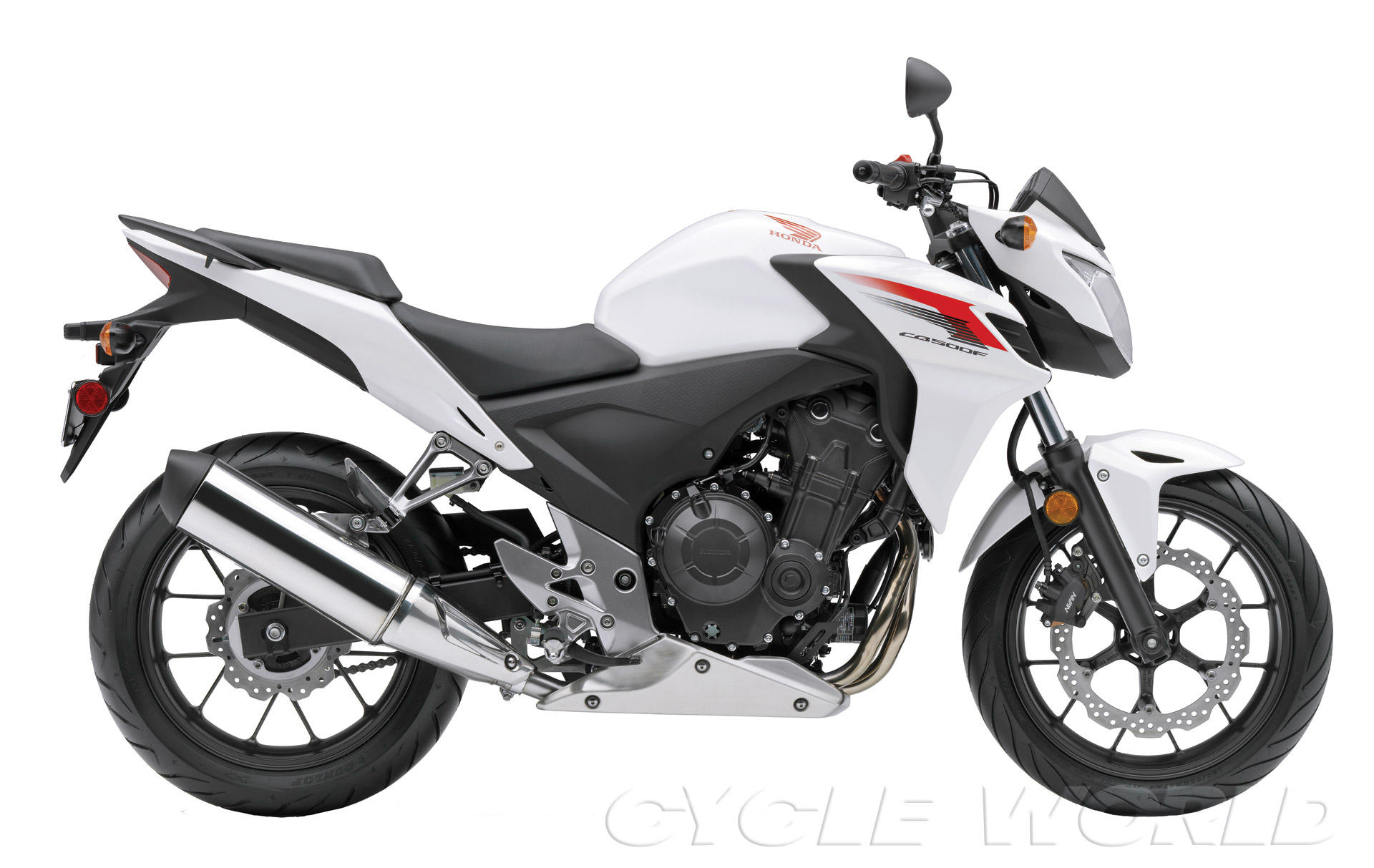 Upcoming Bikes In India 2013 And 2014 | Apps Directories