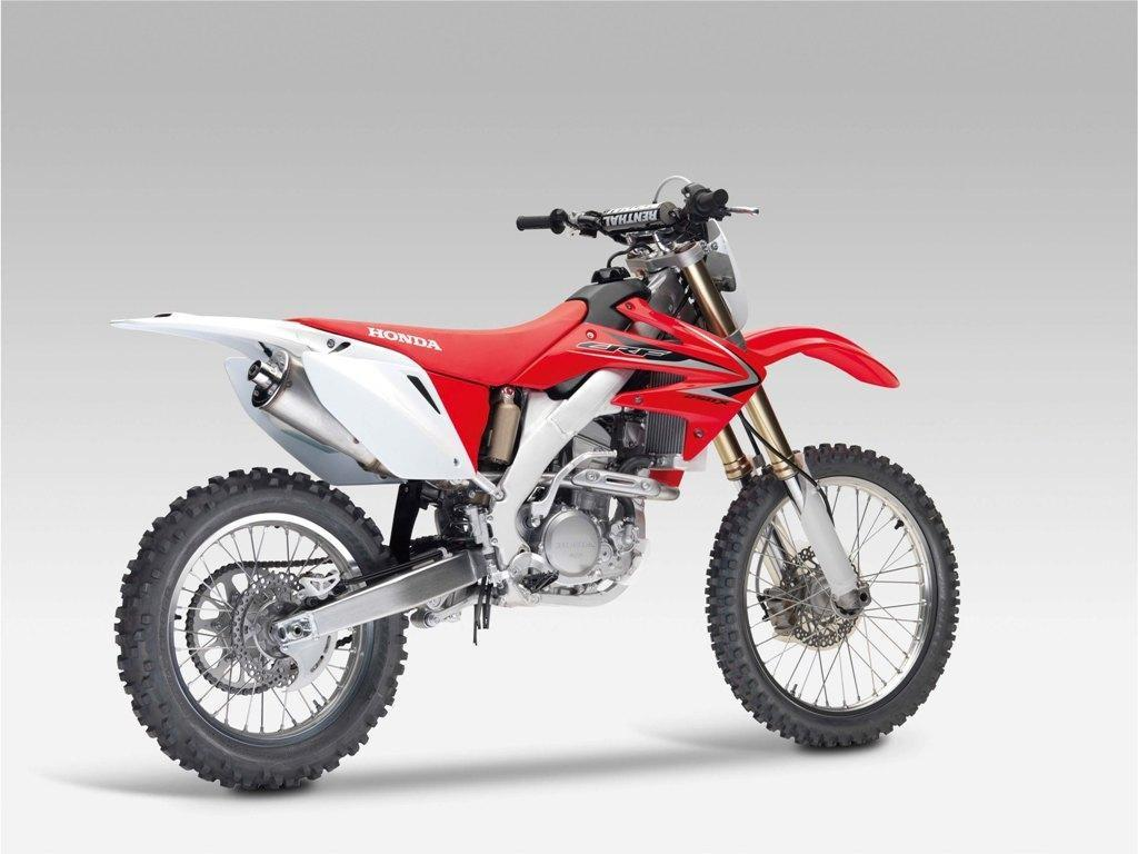 Honda crf 250 x technical data of motorcycle motorcycle for Ecksofa 250 x 250