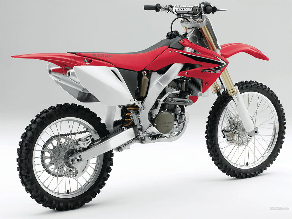 honda crf 250m autos post. Black Bedroom Furniture Sets. Home Design Ideas