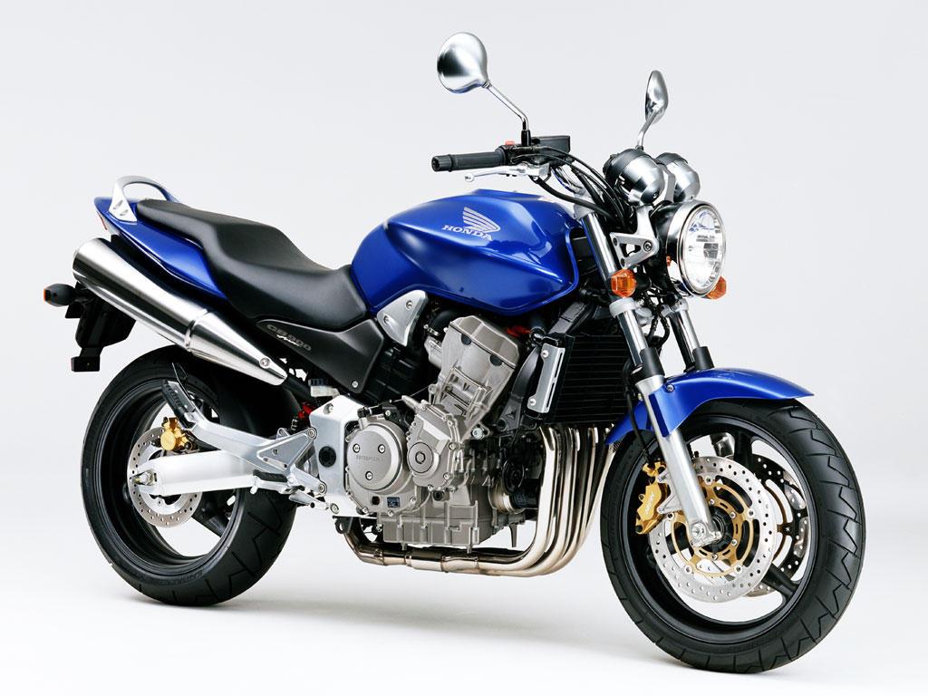 Honda hornet 250 technical data of motorcycle motorcycle fuel