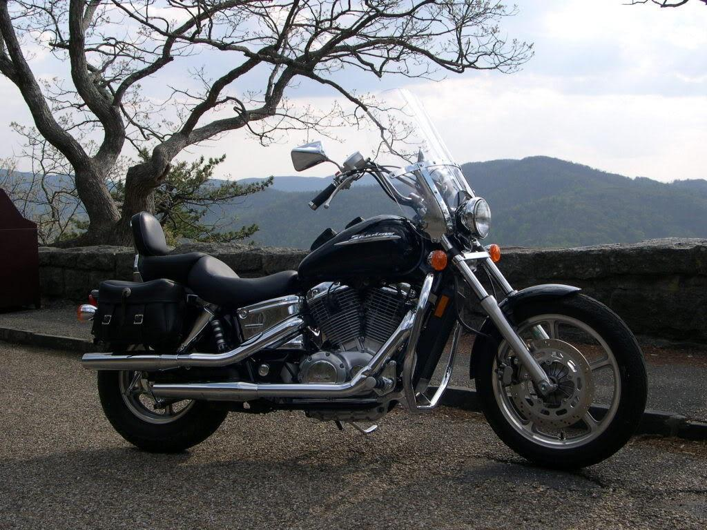 Honda vt1100 shadow manual service repair owners 3610881 this site contains information about honda vt1100 shadow manual service repair owners publicscrutiny Choice Image