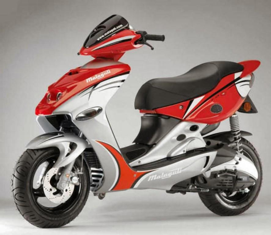 malaguti f15 firefox 50 technical data of scooters. Black Bedroom Furniture Sets. Home Design Ideas
