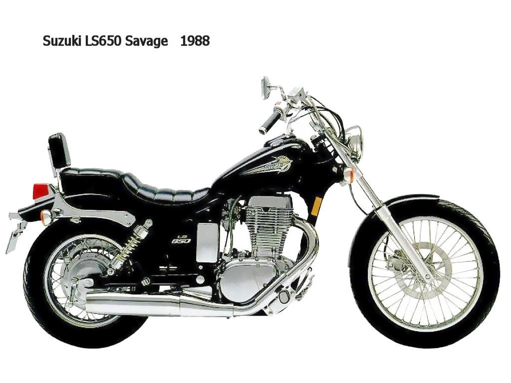 wiring diagram for harley davidson softail images heritage softail springer 1999 03 flsts pictures to pin