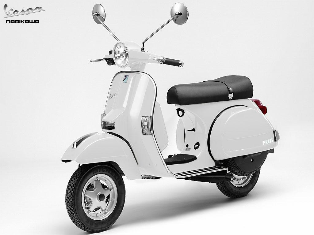 vespa px 125 technical data power torque fuel. Black Bedroom Furniture Sets. Home Design Ideas