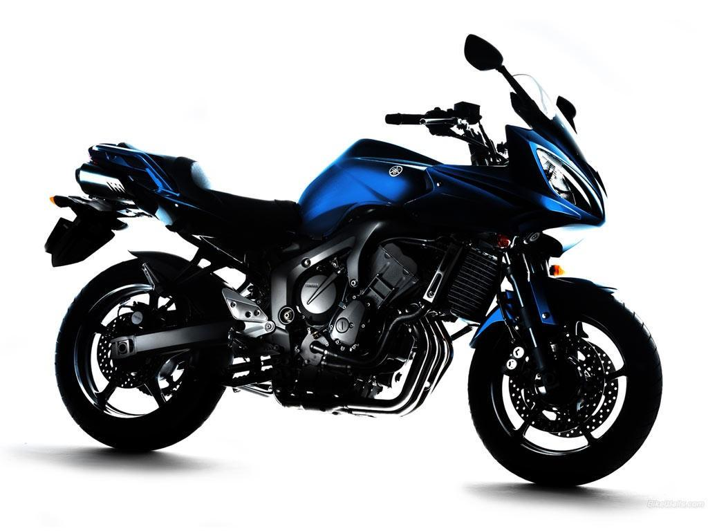 yamaha fz6 s2 technical data of motorcycle motorcycle. Black Bedroom Furniture Sets. Home Design Ideas