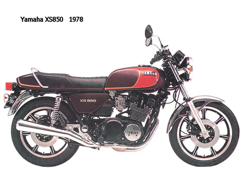 Yamaha Xs750 Cafe Racer By Ugly additionally drumhillcycle moreover Watch also Xxxxx as well 72 20GT750. on xs750